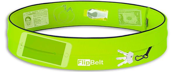 Flipbelt Runningbelt