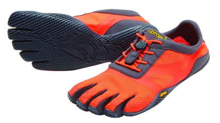 Barefoot-running uitgelichte afbeelding