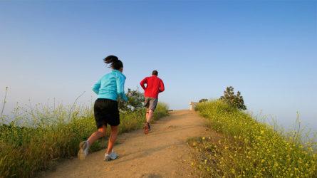 Wat is heuveltraining en waarom zou jij dat doen als hardloper?