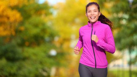 Top 5 softshell jassen voor comfortabel buiten zijn!