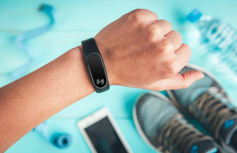 Wanneer kies ik voor een sporthorloge, smartwatch of activity tracker?